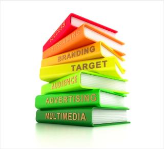 Social media strategies 2012